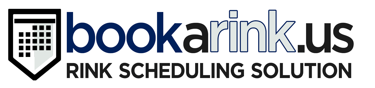 bookarink.us Logo
